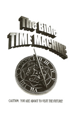 bibletimemachinecover